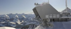 Bergstation Moleson.jpg